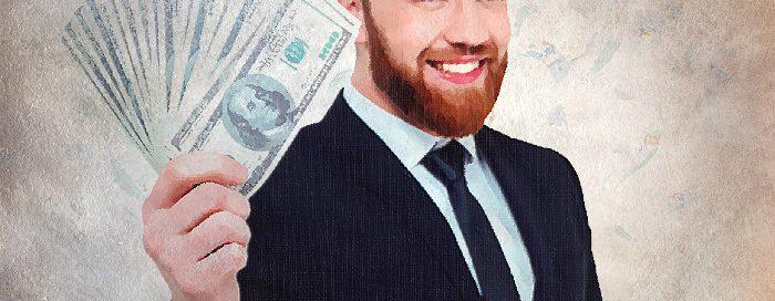 Jak zarabiać na zakładach bukmacherskich